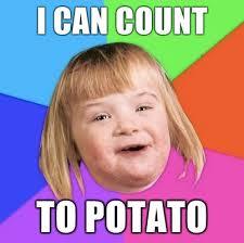 Meme Faces Meaning - memes faces 2012 memes faces meme comics memes