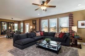 new homes for sale in austin tx retreat at tech ridge by kb home