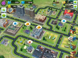 simcity android how to ruin simcity