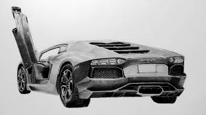 lamborghini aventador png lamborghini aventador pencil drawing by rintaladrawings on deviantart