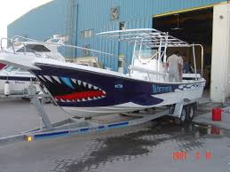 top 25 best yamaha boats for sale ideas on pinterest litter