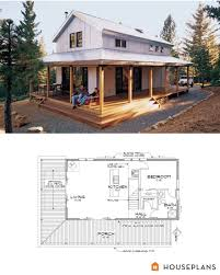 farmhouse plans best small farmhouse design in india pic house plan ideas