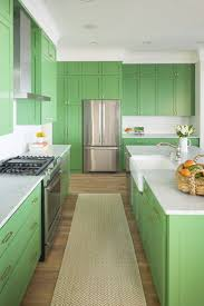 1635 best kitchen images on pinterest white kitchens kitchen