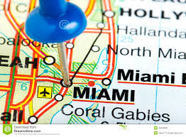 Florida Map Image by Florida Map Stock Image Image 4553221
