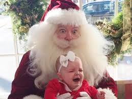 santa claus how a professional santa claus answers the awkward questions kids