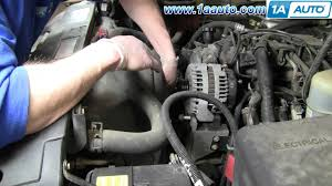 1996 chevy s10 pickup repair manual u2013 download file from the internet