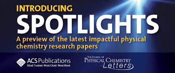 the journal of physical chemistry letters acs publications