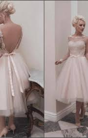 Unique Wedding Dress Biwmagazine Com Blush Short Wedding Dress Biwmagazine Com