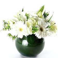 Artificial Flowers In Vase Wholesale Artificial Flowers And Vases Im Obsessed With Hydrangeas I Have