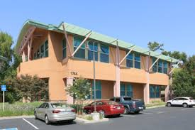 250 bel marin keys blvd novato ca 94949 office building