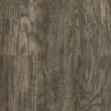 Laminate Wooden Floor Gray Tone Laminate Flooring