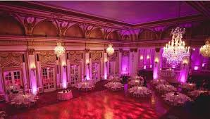 we rent lighting weddings special events florida