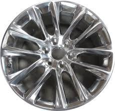 cadillac escalade black rims cadillac escalade wheels rims wheel stock oem replacement