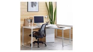 Computer Desks Harvey Norman Vibe Desk Desks U0026 Suites Home Office Furniture Outdoor