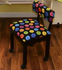 arrow cabinets sewing chair black sewing chair arrow sewing cabinets