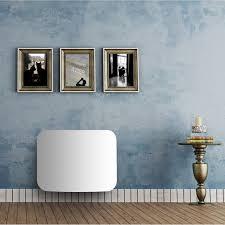 radiateur electrique pour chambre nouveau quel radiateur pour une chambre ravizh com
