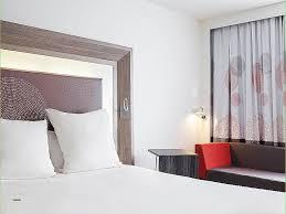 chambre a louer cergy pontoise location chambre cergy luxury h tel cergy pontoise novotel cergy