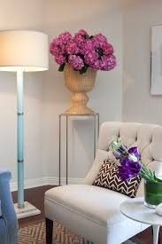 pink and black home decor pink black and white room home design and decor