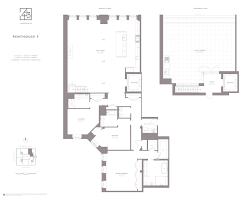 443 greenwich street u0027s first penthouse flip appears for 17 3m