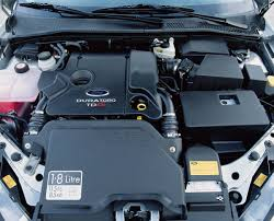 2007 ford focus review top speed