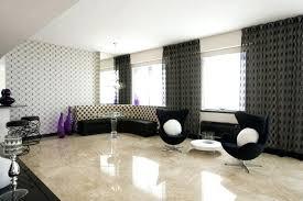White Living Room Furniture Cheap Italian Living Room Decor Rustic Living Room Chandelier In