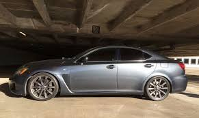 lexus isf sport for sale 2008 lexus is f how is it as a daily driver torque affair