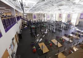 facilities u0026 location university of wisconsin whitewater