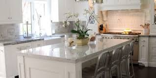 white kitchen islands with seating white kitchen island morespoons 7384d6a18d65