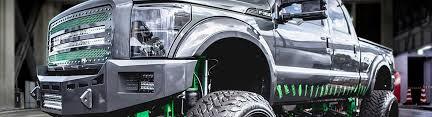 Semi Truck Interior Accessories Ford F 250 Accessories U0026 Parts Carid Com