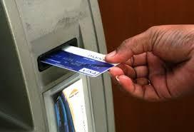 teks prosedur membuat rekening bank cara membuat membuka rekening baru bank mandiri media saran