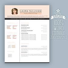 resume templates modern cv resume professional creative resume professional resume