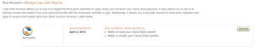amazon unlimited cloud black friday reddit restoring some files boy am i glad i ditched crashplan for acd