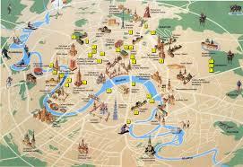 Maps Update 21051488 Washington State by Maps Update 25001781 Russian Tourist Attractions Map U2013 Russia