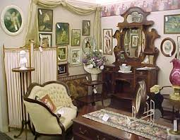 colonial homes interior 1910 colonial homes furniture and more simple 1900s interior