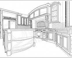 autocad kitchen design autocad kitchen design and kitchen design