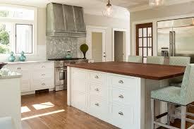 kitchen cabinets maine cabinetry maine coast kitchen design