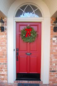Exterior Door Kick Plate What S A Kick Plate Why Do I Need One Your Home