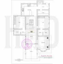 house renovation plans kerala home shape