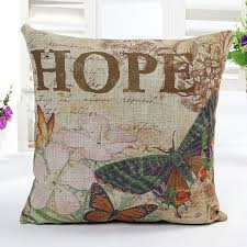 Home Decor Throw Pillows 45 Best Butterfly Home Decor Images On Pinterest Retro Home