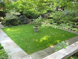 33 best lawn shapes images on pinterest garden ideas lawns and