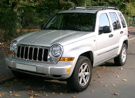silver jeep grand cherokee 2007 2007 jeep cherokee sport news reviews msrp ratings with
