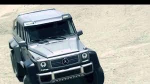 mercedes benz g class 6x6 interior mercedes benz g 63 amg g class 6x6 concept car in the dubai desert