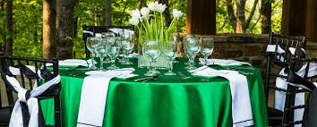 Table Linen Complete Event Hire Tabletoppers Linen Rental Quality Linen Rental For Any Event