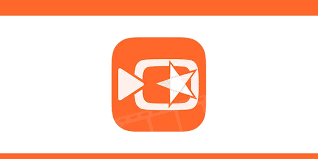 vivavideo apk apk for android