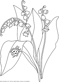le dessin contemp  Page 76 sur 92