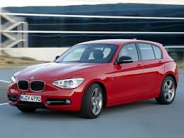 bmw one series india bmw 1 series to hit indian shores by 2013