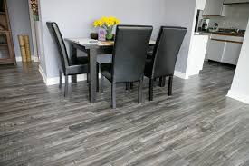 Gray Wood Laminate Flooring Gray Laminate Wood Flooring Home Design Ideas And Pictures