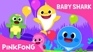 baby shark song free download be happy with baby shark doo doo doo doo doo doo animal songs