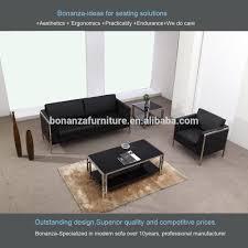 Leather Sofa Set Prices 8807 Sofa Set Price In India Metal Sofa Set Designs Set Sofa Buy