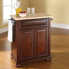 kitchen island wood top kitchen island wood top 28 images donny osmond kitchen island